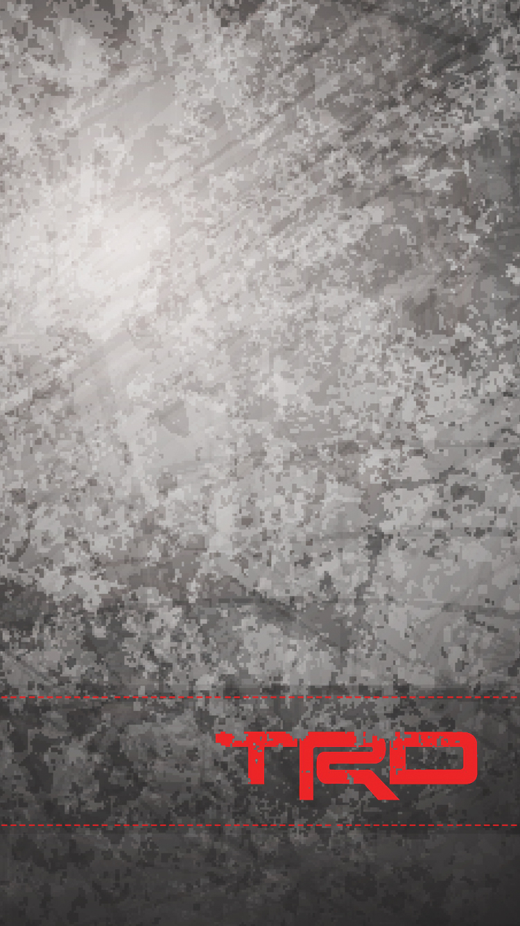 trd wallpaper iphone