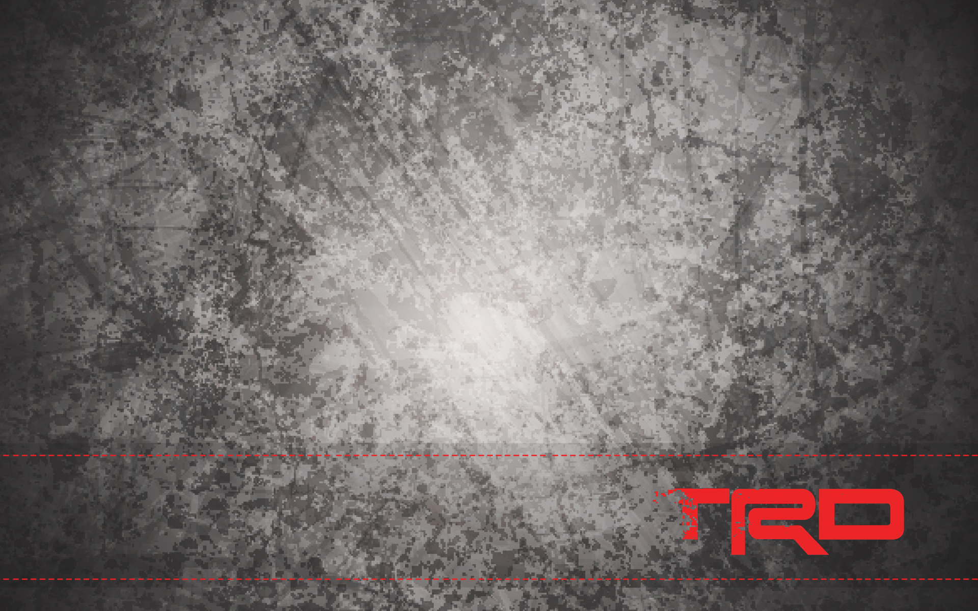 Trd Pro Wallpaper Background on Is Gas A Car Exhaust
