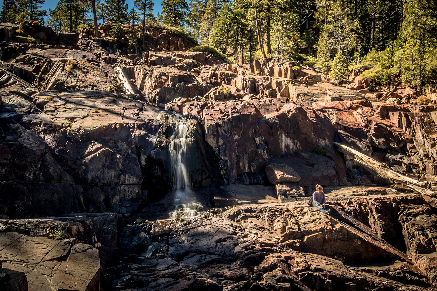 fall_photography_glen_alpine_falls