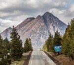 Mt_Shasta_Area_Front_Street_Media_02
