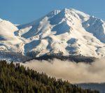 Mt_Shasta_Area_Front_Street_Media_03