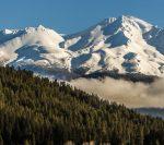 Mt_Shasta_Area_Front_Street_Media_04
