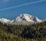 Mt_Shasta_Area_Front_Street_Media_05