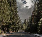 Mt_Shasta_Area_Front_Street_Media_07