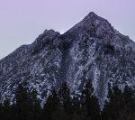 Mt_Shasta_Area_Front_Street_Media_12