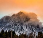 Mt_Shasta_Area_Front_Street_Media_38