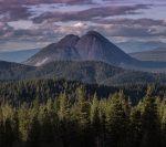Mt_Shasta_Area_Front_Street_Media_39
