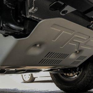 TRD Pro Skid Plate (TRD Pro Model)