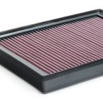 5th Gen 4Runner Performance Air Filter - K&N