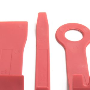 Best Automotive Plastic Pry Tools for Mods
