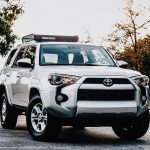 Yakima Racks: Load Warrior Review 4Runner