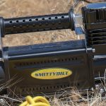 12v Smittybilt 5.65 CFM Air Compressor Review