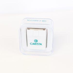 Carista Electronic Customization 4Runner