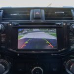 Anytime Backup Camera and Add Front Camera