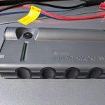 Cobra JumPack XL H20 Jump Starter
