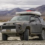 Cooper Discoverer S/T Maxx – a 55k mile review