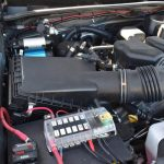 ARB Single Compressor Review - 5th Gen 4Runner