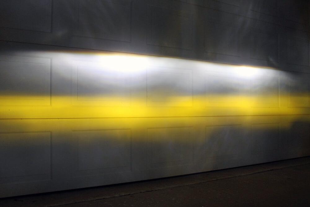 Diode Dynamics Fog Lights - Yellow