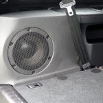 4Runner Audio System Improvement Guide