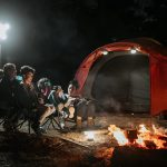 FreeSpirit Recreation ReadyLight - Camping Gear Essentials