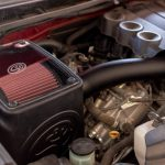 S&B Filters & Cold Air Intake Installation and in-House 0-60 Mph Acceleration Testing