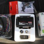 REDARC Tow-Pro Elite Trailer Brake Controller