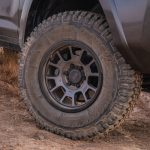 TreadWright Guard Dog M/T Tires Review