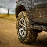 Trail Tested: Cooper Discoverer AT3 XLT