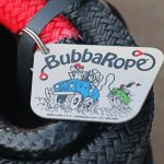 Bubba Rope PowerStretch Recovery Rope and Gator Jaw Soft Shackles Review For the Off-Roader & Overlander