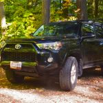 Cooper Discoverer AT3 4S Tire Review