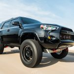 10 Lifted 5th Gen 4Runners That Will Inspire You!