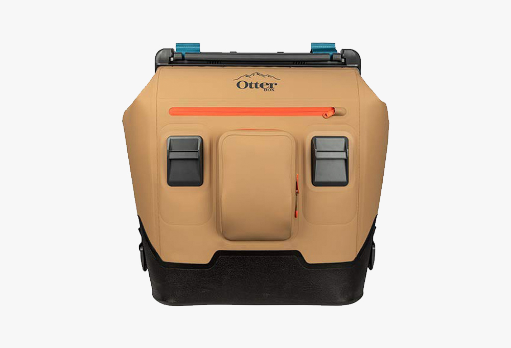 Otterbox Overland Camp Cooler