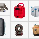Overlanding Gear & Car Camping Accessories Guide