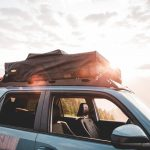 Sherpa Crestone Roof Rack Install + Review