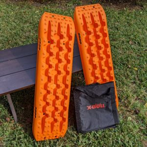 X-Bull Traction Boards - A Must-Have Budget-Friendly Essential For the Off-Road Enthusiast