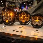 7 New Products From SEMA for the 5th Gen 4Runner