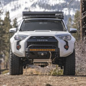 Grille Kits and Front-End Kits 5th Gen 4Runner