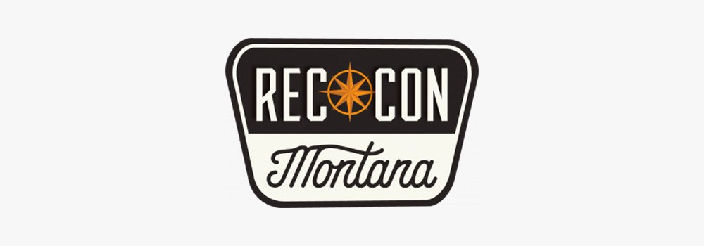 2020 Adventure & 4x4 Off-Roading Expos, Rallies, and Shows You Don't Want To Miss: RecCon Montana (July 2020)