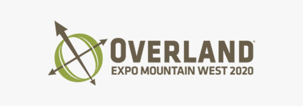 2020 Adventure & 4x4 Off-Roading Expos, Rallies, and Shows You Don't Want To Miss: Overland Expo - West (May 2020)