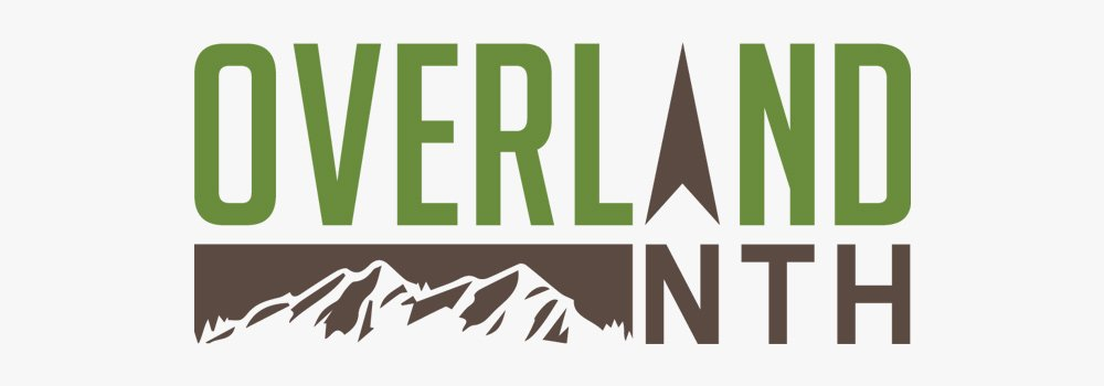 2020 Adventure & 4x4 Off-Roading Expos, Rallies, and Shows You Don't Want To Miss: OverlandNTH 2020 (Oct. 2020)