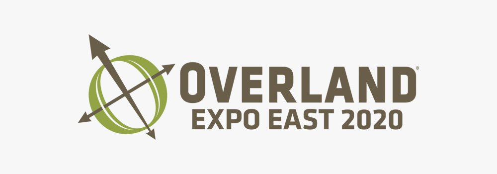 2020 Adventure & 4x4 Off-Roading Expos, Rallies, and Shows You Don't Want To Miss: Overland Expo (Oct. 2020)