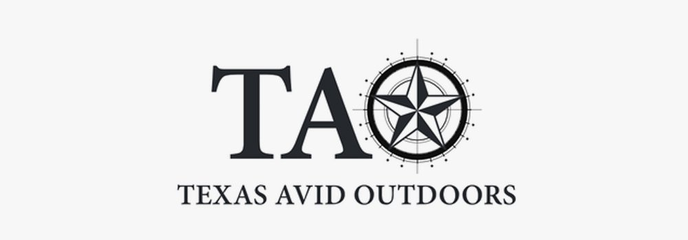 2020 Adventure & 4x4 Off-Roading Expos, Rallies, and Shows You Don't Want To Miss: Texas Fall Outdoor Expo (Oct. 2020)