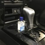 Protecting Yourself and Your 4Runner's Interior During a Pandemic: A Step-By-Step Guide On Deep Cleaning For the 5th Gen 4Runner