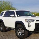 RDJ Trucks PRO-X-TEND Fender Flares Step-By-Step Install For the 5th Gen 4Runner