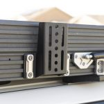 GFC Universal Mounting Bracket for Awnings