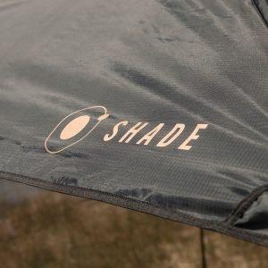 MoonShade Portable Overland Awning