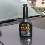 Bestline Fuel Treatment