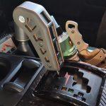 Teton Workshop 4Runner Shift Knob