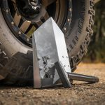 DMOS Delta Shovel Complete Review