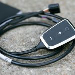 A Review Of The PedalBox+ Throttle Controller by DTE Systems: A 5th Gen 4Runner Throttle Response Controller